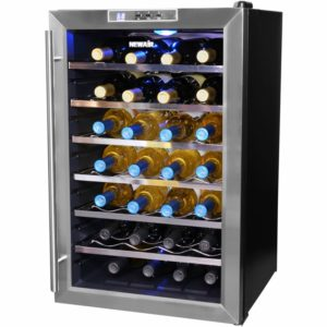Wine Cooler/Chiller Repair